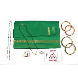 Devi Sringar Kit - I