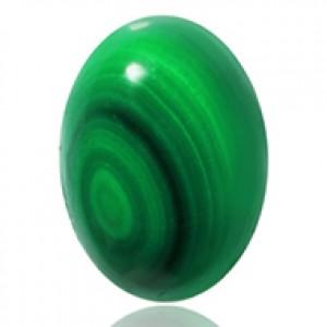 Kidney Stone - 10.45 Carats