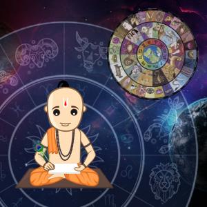 Nakshatra Puja