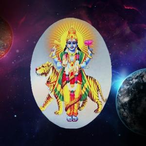 Rahu Graha Puja Mantra Japa and  Yagna