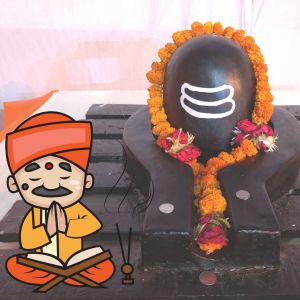 Maha Rudram