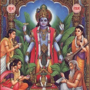 Brihaspati Var Vrat Katha for Jupiter