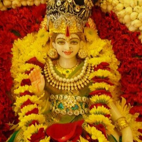Mangla Gauri Katha