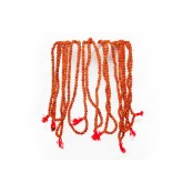 Rudraksha mala - Set of 9 - 5mm