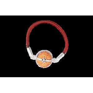 Hanuman Bracelet - Java Medium