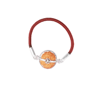 Hanuman Bracelet - Java Small