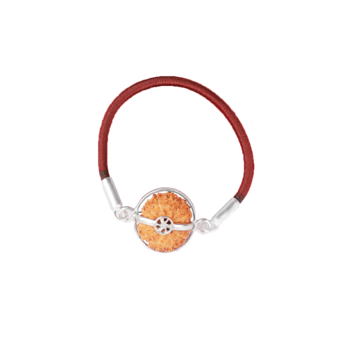 Hanuman Bracelet - Java Small