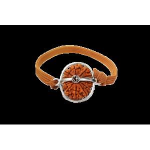 Hanuman Bracelet - Nepal Large