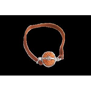 Narayan Krishna Bracelet - Java Large