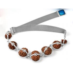 Sanjeevani Bracelet - Java Large