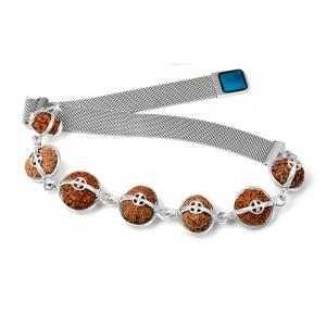 Sanjeevani Bracelet - Java Medium