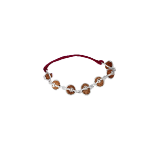 Sanjeevani Bracelet - Java Small