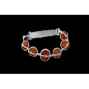 Sanjeevani Bracelet - Nepal Large