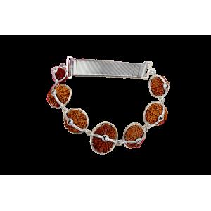 Sanjeevani Bracelet - Nepal Medium