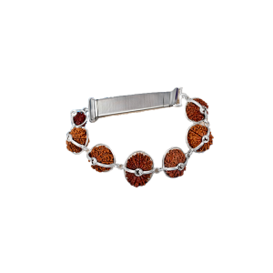 Sanjeevani Bracelet - Nepal Small