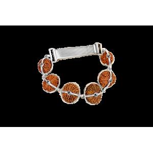 Supreme Kavacham Bracelet - Nepal Small