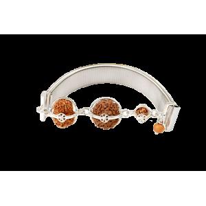 Courage Bracelet - Java Large