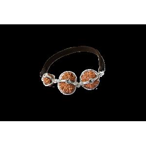 Courage Bracelet - Nepal Medium