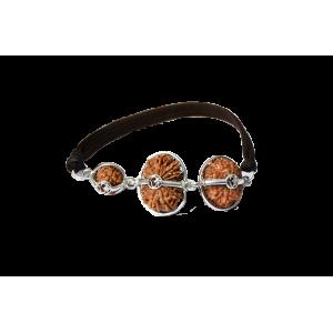 Courage Bracelet - Nepal Small