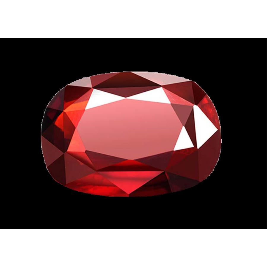 African Gomed | Shop Gomed Stone Online - Rudraksha-Gemstones.com