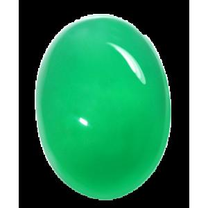 Green Jade - 8.30 Carats